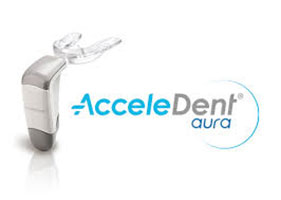 AcceleDent® Aura